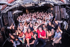 Image TOUR 2015 Final